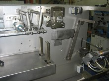 Machinery for sale - MAQUINAS ENVASADO